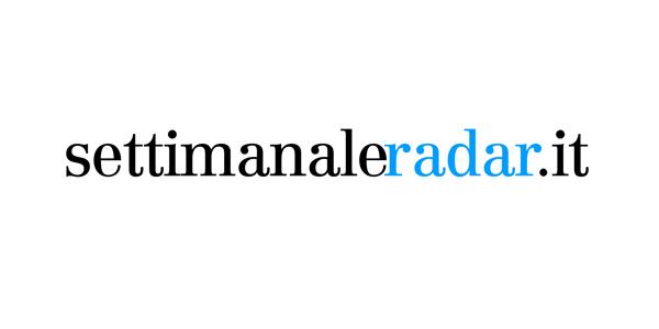 Settimanale Radar