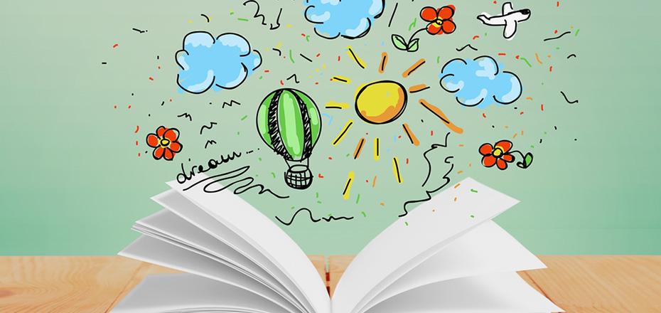 Adolescenti - Libri consigliati